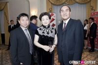 Third Annual New York Chinese Film Festival Gala Dinner #14