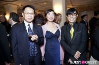 Third Annual New York Chinese Film Festival Gala Dinner #15