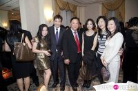 Third Annual New York Chinese Film Festival Gala Dinner #20