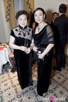 Third Annual New York Chinese Film Festival Gala Dinner #22