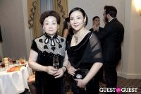 Third Annual New York Chinese Film Festival Gala Dinner #23