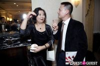 Third Annual New York Chinese Film Festival Gala Dinner #25