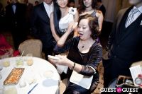 Third Annual New York Chinese Film Festival Gala Dinner #28