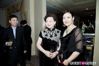Third Annual New York Chinese Film Festival Gala Dinner #34