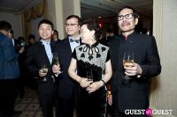 Third Annual New York Chinese Film Festival Gala Dinner #36