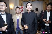 Third Annual New York Chinese Film Festival Gala Dinner #53