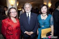 Third Annual New York Chinese Film Festival Gala Dinner #63