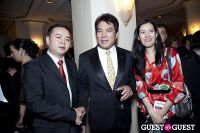 Third Annual New York Chinese Film Festival Gala Dinner #72