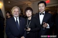 Third Annual New York Chinese Film Festival Gala Dinner #73