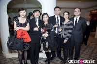 Third Annual New York Chinese Film Festival Gala Dinner #97