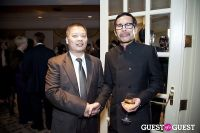 Third Annual New York Chinese Film Festival Gala Dinner #100