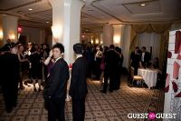 Third Annual New York Chinese Film Festival Gala Dinner #103