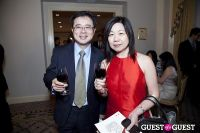 Third Annual New York Chinese Film Festival Gala Dinner #114