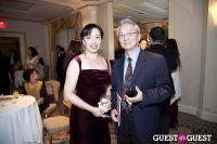 Third Annual New York Chinese Film Festival Gala Dinner #117