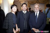 Third Annual New York Chinese Film Festival Gala Dinner #119