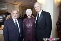 Third Annual New York Chinese Film Festival Gala Dinner #128