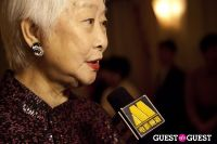 Third Annual New York Chinese Film Festival Gala Dinner #130