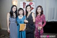 Third Annual New York Chinese Film Festival Gala Dinner #135