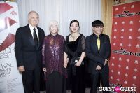 Third Annual New York Chinese Film Festival Gala Dinner #138