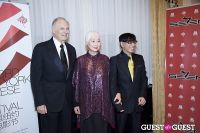 Third Annual New York Chinese Film Festival Gala Dinner #139
