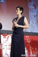 Third Annual New York Chinese Film Festival Gala Dinner #169