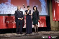 Third Annual New York Chinese Film Festival Gala Dinner #177