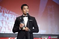 Third Annual New York Chinese Film Festival Gala Dinner #210