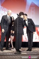 Third Annual New York Chinese Film Festival Gala Dinner #222