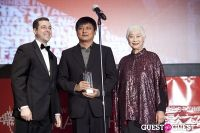 Third Annual New York Chinese Film Festival Gala Dinner #242