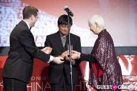 Third Annual New York Chinese Film Festival Gala Dinner #243