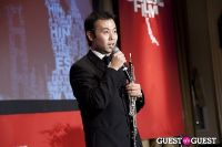 Third Annual New York Chinese Film Festival Gala Dinner #257