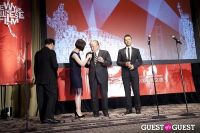 Third Annual New York Chinese Film Festival Gala Dinner #281