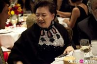 Third Annual New York Chinese Film Festival Gala Dinner #318
