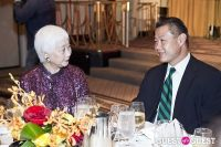 Third Annual New York Chinese Film Festival Gala Dinner #325