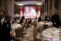 Third Annual New York Chinese Film Festival Gala Dinner #337