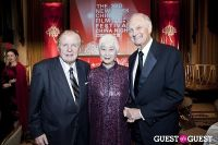 Third Annual New York Chinese Film Festival Gala Dinner #339