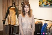 Foundry Launch Party Hosted By Alexa Chung #5
