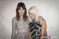 Foundry Launch Party Hosted By Alexa Chung #33