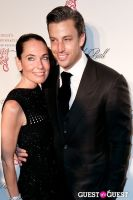 Gabrielle's Angel Foundation Hosts Angel Ball 2012 #41