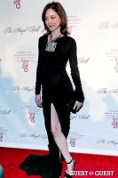 Gabrielle's Angel Foundation Hosts Angel Ball 2012 #60
