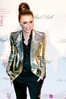 Gabrielle's Angel Foundation Hosts Angel Ball 2012 #70