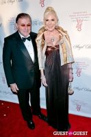Gabrielle's Angel Foundation Hosts Angel Ball 2012 #95