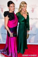 Gabrielle's Angel Foundation Hosts Angel Ball 2012 #105