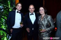 WMF 2nd Annual Hadrian Award Gala After Party #25