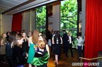 WMF 2nd Annual Hadrian Award Gala After Party #49