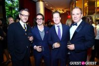 WMF 2nd Annual Hadrian Award Gala After Party #52
