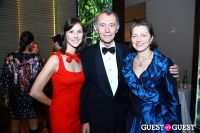 WMF 2nd Annual Hadrian Award Gala After Party #53
