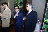 WMF 2nd Annual Hadrian Award Gala After Party #62