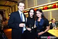 WMF 2nd Annual Hadrian Award Gala After Party #66