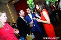 WMF 2nd Annual Hadrian Award Gala After Party #82